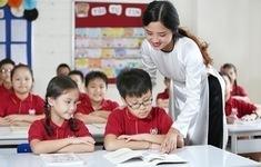 Sửa đổi bổ sung một số điều Luật Giáo dục hướng tới hệ thống giáo dục quốc dân theo hướng mở