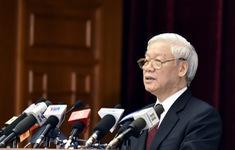 Nhiều kỳ vọng đối với Chủ tịch nước Nguyễn Phú Trọng