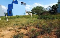 Quảng Nam: Nhiều bất cập trong quản lý đất đai