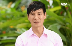Ca sỹ Lý Hải chia sẻ bí kíp bỏ thuốc lá