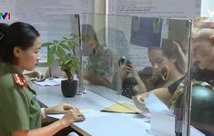 Khó quản lý người nước ngoài lưu trú tại Khánh Hòa