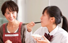 Cân bằng dinh dưỡng cho học sinh trong mùa thi