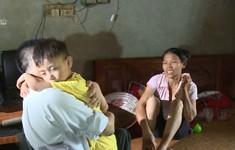 Việc tử tế: Cái kết đẹp của tấm lòng nhân ái