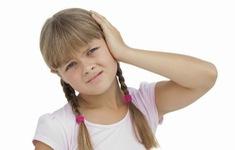 Viêm tai giữa hay tái phát vì chính những lý do này