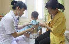 Quảng Ninh: Gia tăng số trẻ nhập viện do đuối nước