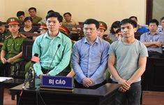 Triệu tập thêm 3 nhân chứng trong phiên tòa sự cố chạy thận