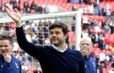 """CHÍNH THỨC: Tottenham """"báo tin buồn"""" cho các ông lớn châu Âu"""