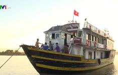 Yêu cầu xử lý nghiêm DN cung cấp dịch vụ tàu du lịch kém chất lượng