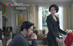 Tình khúc Bạch Dương - Tập 31: Không cứu vãn nổi nữa, Quyên đã nhất quyết ly hôn?