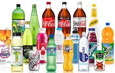 Thức uống không đường vẫn gây béo phì và tiểu đường