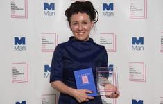 Ba Lan lần đầu tiên đoạt giải Man Booker Quốc tế