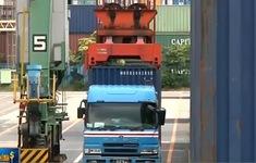Nhiều nước phản đối cuộc điều tra nhằm vào ô tô nhập khẩu của Mỹ