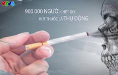 Làm thế nào để cai thuốc lá hiệu quả?