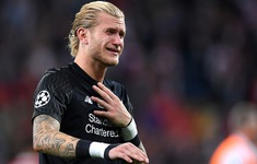 """""""Thảm họa"""" Liverpool khiến đội bóng mới hết thương nổi"""