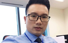 Đài Truyền hình Việt Nam phản hồi về vụ việc biên tập viên Minh Tiệp bị tố bạo hành