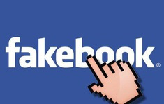 Facebook giả mạo chiếm 60% số vụ lừa đảo trên mạng xã hội