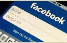 Facebook cho phép thiết lập xác thực bảo mật hai yếu tố không cần số điện thoại