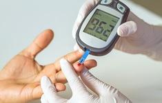 Cách tự theo dõi đường huyết ở bệnh nhân đái tháo đường