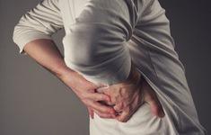 Y học cổ truyền điều trị đau lưng như thế nào?