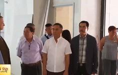 Bệnh viện tại Đức có khoa điều trị riêng cho người Việt