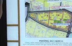 Hà Nội mở rộng cửa đón nhà đầu tư