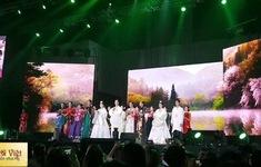 """Lễ hội """"Chúng ta là một"""" mang văn hóa Việt đến Hàn Quốc"""