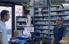 Phim của người Việt trẻ tại Czech đề cao giá trị cội nguồn