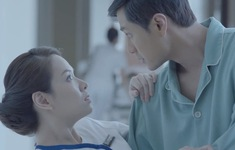 Cả một đời ân oán - Tập 53: Khôi (Thanh Sơn) sáng mắt trở lại, được nhìn thấy vợ cũ sao bao năm nhung nhớ?