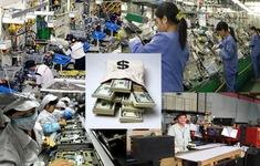 Lao động Việt Nam gửi về nước 3 tỷ USD/năm