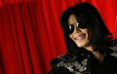 """Sẽ có nhạc kịch về cuộc đời """"Ông hoàng"""" nhạc Pop Michael Jackson"""