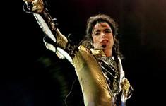 Cuộc đời của huyền thoại Michael Jackson được dựng thành nhạc kịch?