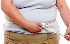 Brazil báo động tỷ lệ người béo phì gia tăng