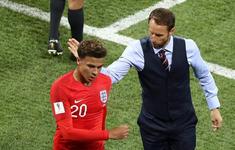 FIFA World Cup™ 2018: Đội tuyển Anh gặp tổn thất lớn