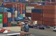 Tạo thuận lợi hơn cho doanh nghiệp xuất nhập khẩu