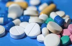 Báo động số người tử vong do các thuốc giảm đau opioid ở Canada