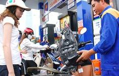 Đồng loạt giảm giá xăng dầu từ 15h hôm nay (22/6)