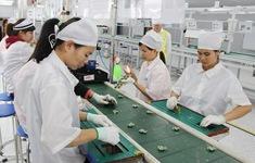 Hàn Quốc hỗ trợ doanh nghiệp thực hiện các dự án lớn ở Việt Nam và UAE