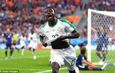 Kết quả FIFA World Cup™ 2018, Nhật Bản 2-2 Senegal: Rượt đuổi tỷ số ngoạn mục!