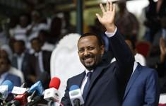 Ethiopia: Thương vong tăng cao trong vụ nổ tại mít tinh ủng hộ tân Thủ tướng