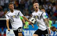 World Cup: Vì sao 3/4 nhà vô địch thế giới gần nhất đều bị loại từ vòng bảng?