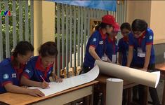 TP.HCM sẵn sàng cho kỳ thi THPT Quốc gia năm 2018