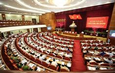 Tổng Bí thư Nguyễn Phú Trọng: Không để cho tệ tham ô, lãng phí, quan liêu còn chỗ ẩn nấp