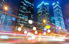 Các thị trường mới nổi có triển vọng ổn định