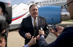 Mỹ - Triều Tiên khôi phục công tác tìm kiếm hài cốt binh lính Mỹ