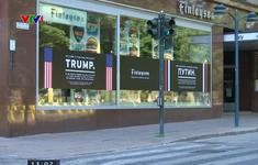 Thủ đô Helsinki (Phần Lan) sẵn sàng cho hội nghị thượng đỉnh Nga – Mỹ