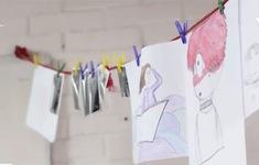 Trường học dành cho học sinh chuyển giới ở Chile