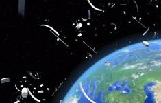 1 triệu tỷ tấn kim cương đang ẩn giấu sâu bên trong Trái đất