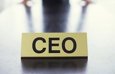 Khi CEO là bộ mặt của doanh nghiệp