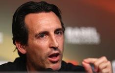 Chuyển động Arsenal: Bán 7 cựu binh để chiêu mộ thêm 2 tân binh