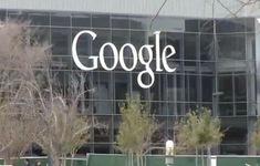 Google bị phạt do lạm dụng độc quyền hệ điều hành Android